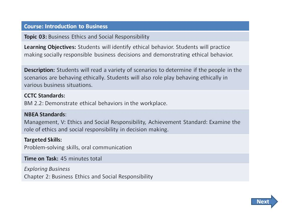 business ethics and global economy Cultural differences: inevitability in a global economy institute of business ethics occasional paper 3, 2011.
