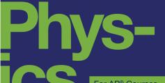 openstax university physics volume 2 pdf